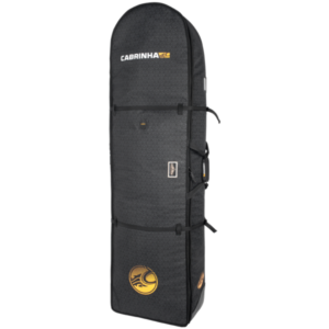 Surfivarustuse kott