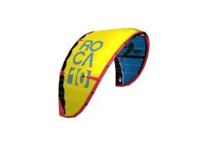 2017_roca_render_yellow-blue_left1