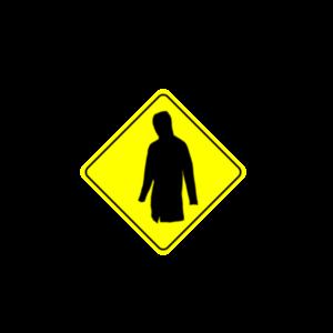 MANTLID-JAKID-PONCHOD