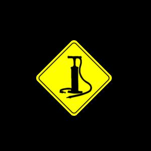PUMBAD