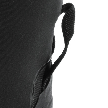 back_ankle_pull_loop
