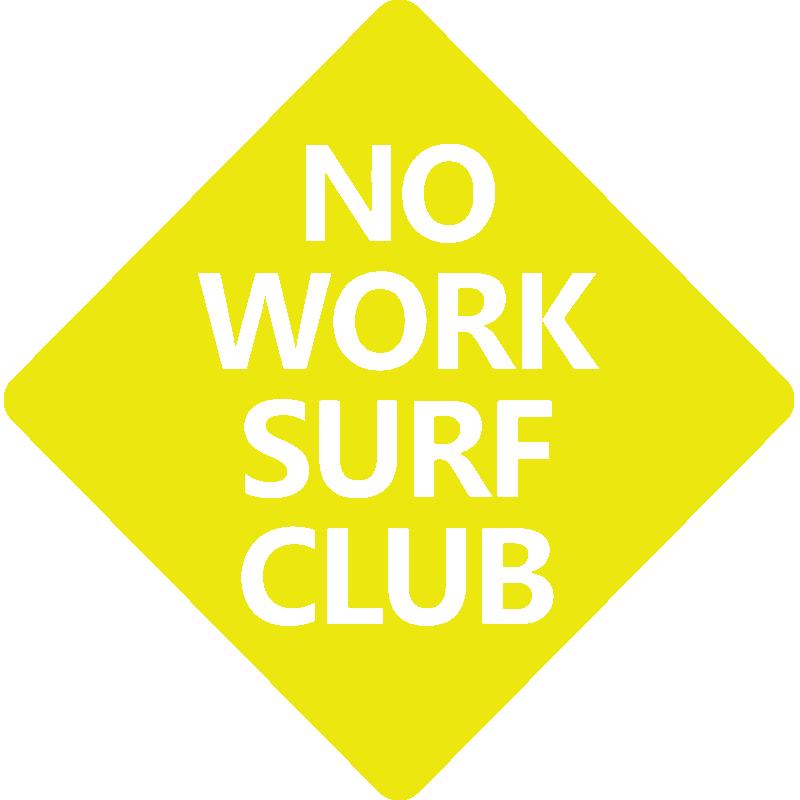 surfipood surf shop no work kalipsod lohesurf sup nowork ee